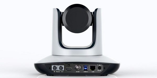 Angekis Saber IP 20x Camera