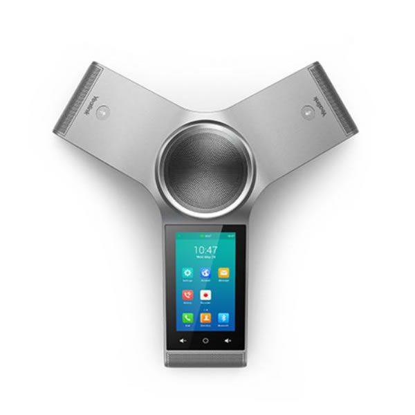 Angekis USB Kamera Blade