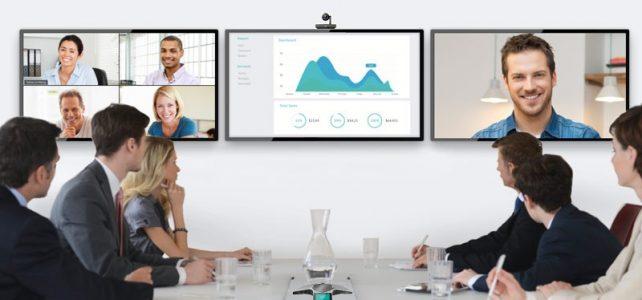Zoom Rooms Meeting download deutsch