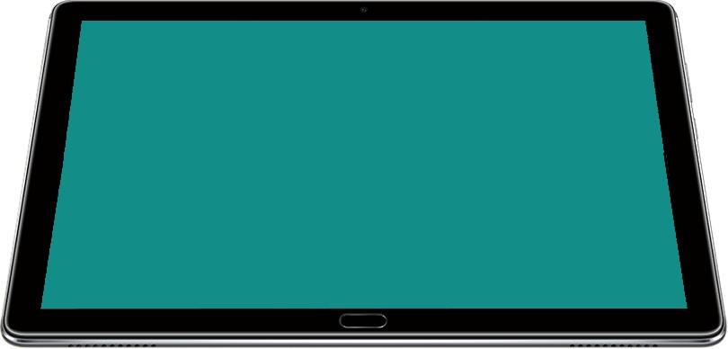 Google Hangouts Meet Equipment     DISTRIBUTOR für VoIP