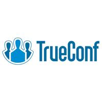 TrueConf Distributor