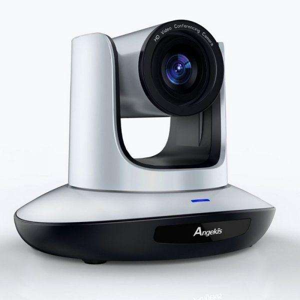 Angekis Videokonferenz Kameras