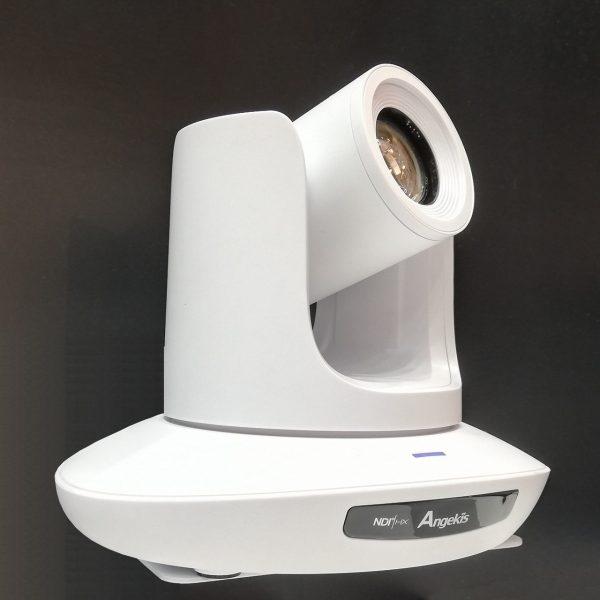 Live Streaming Kamera für Kliniken